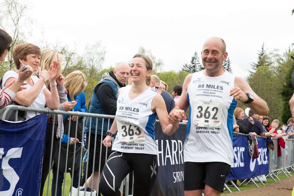Marathon 2013 013