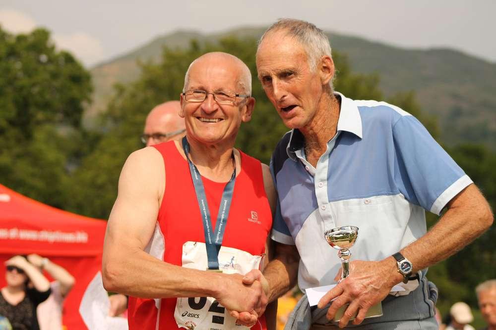 Marathon 2013 014