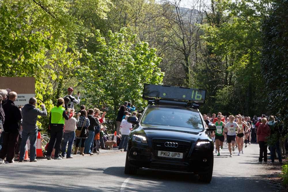 Marathon 2012 006