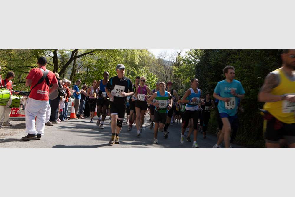 Marathon 2012 007