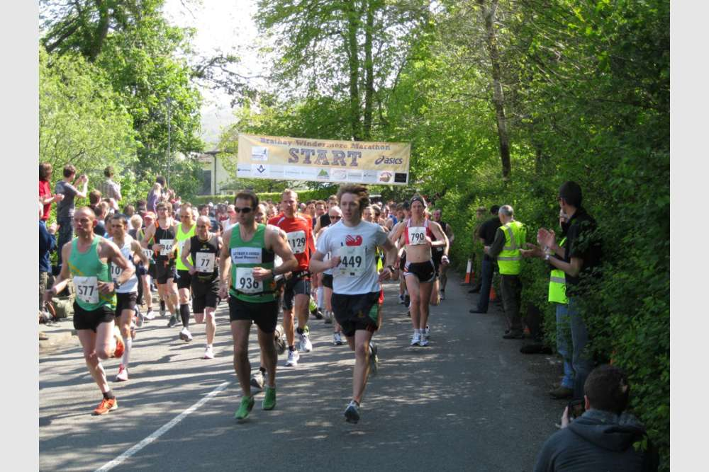 Marathon 2012 009