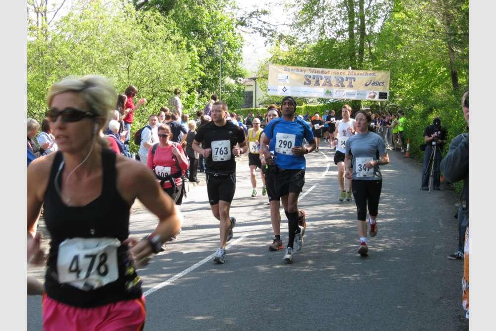 Marathon 2012 010