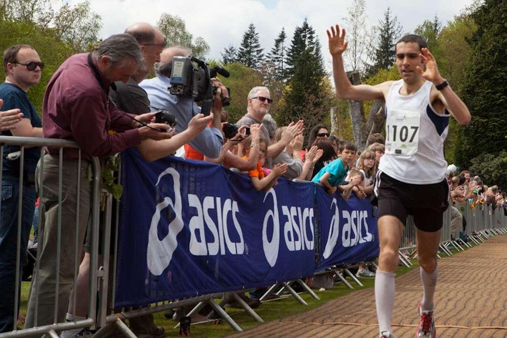Marathon 2012 011