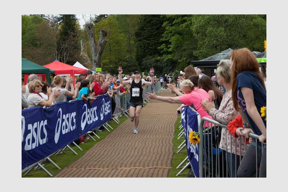 Marathon 2012 012