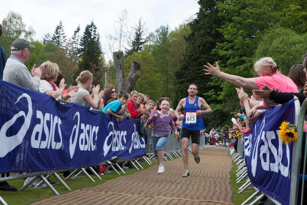 Marathon 2012 013