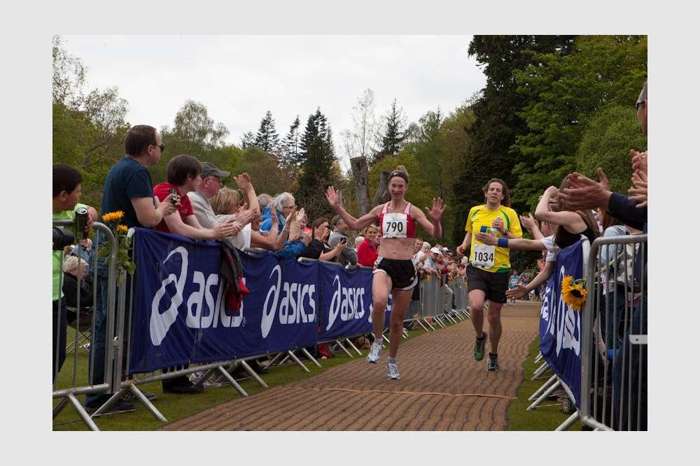Marathon 2012 015