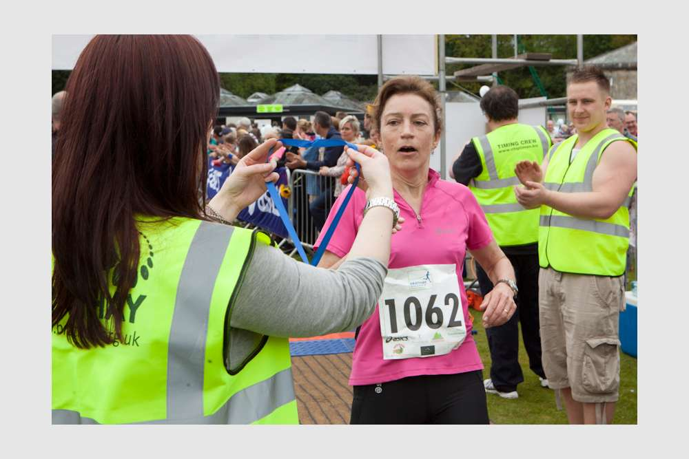 Marathon 2012 016