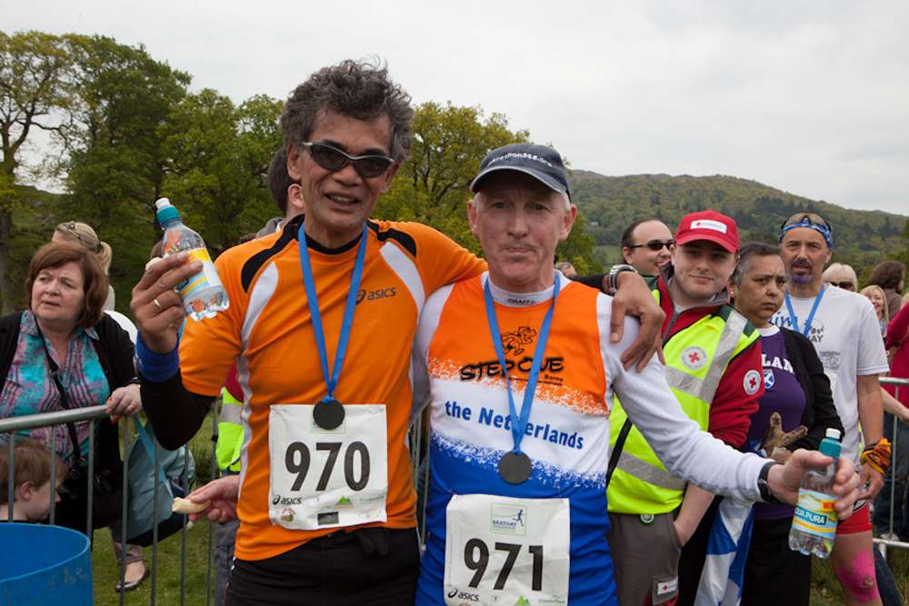 Marathon 2012 017