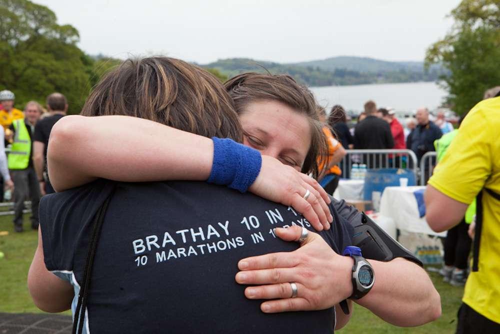 Marathon 2012 018
