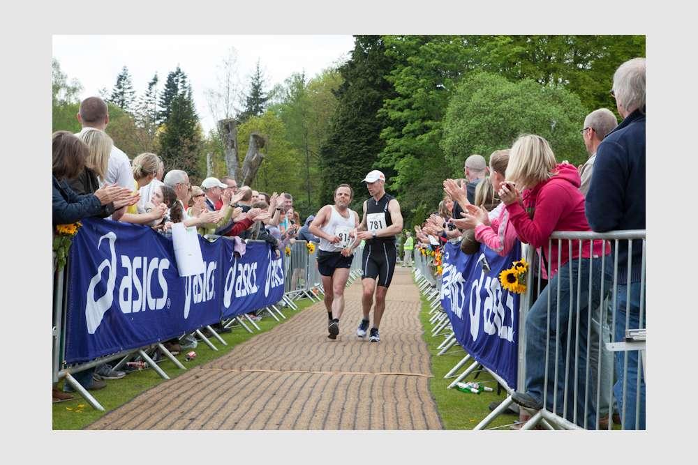 Marathon 2012 019