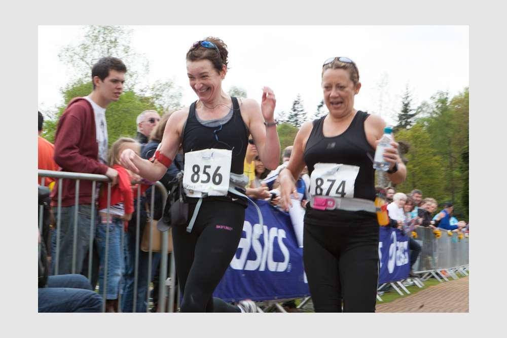 Marathon 2012 020