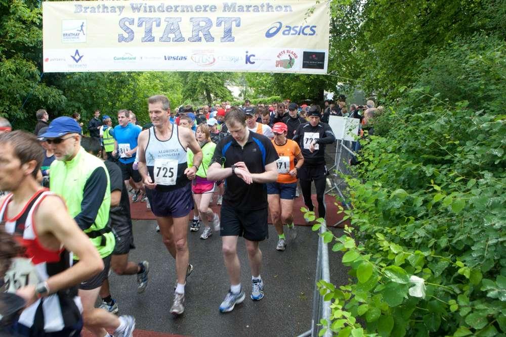 Marathon 2011 002