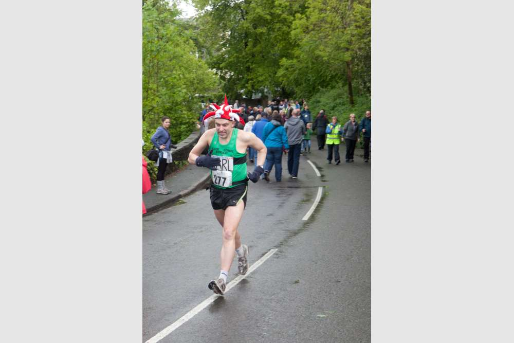 Marathon 2011 003