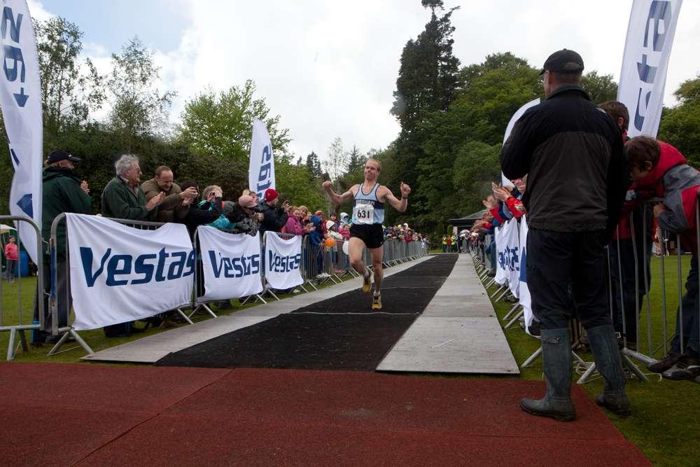 Marathon 2011 006