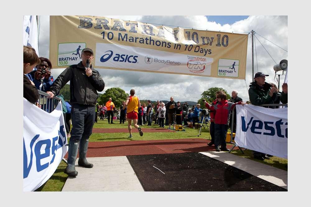 Marathon 2011 008