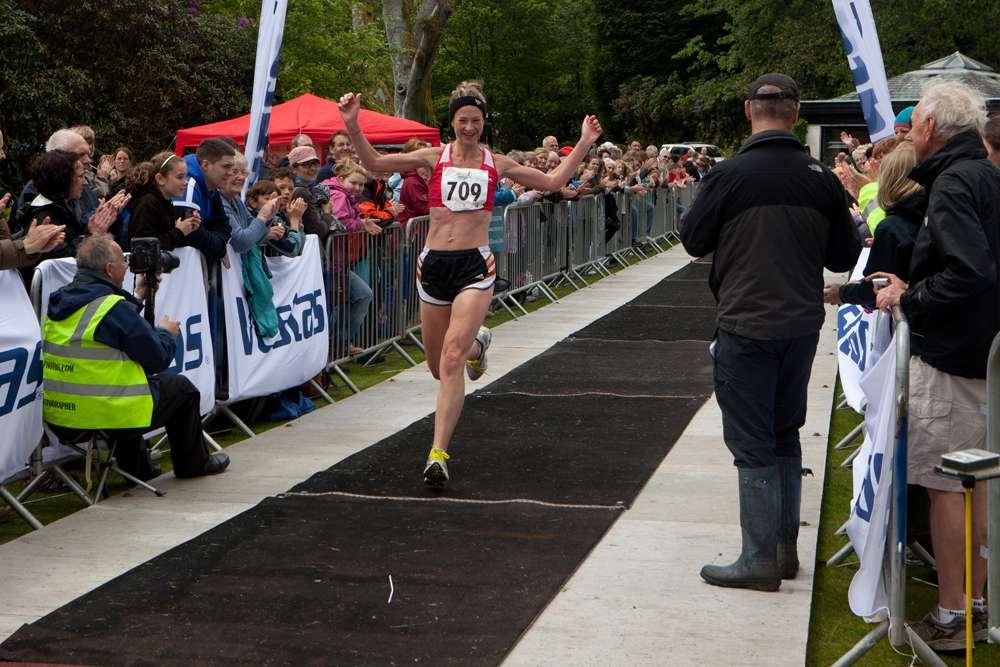 Marathon 2011 009