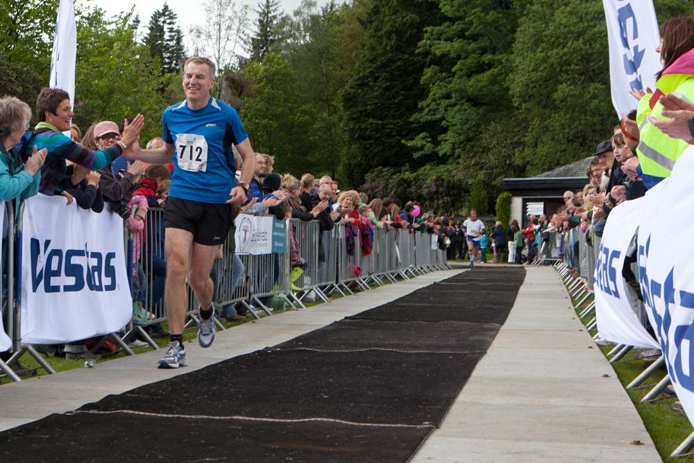 Marathon 2011 010