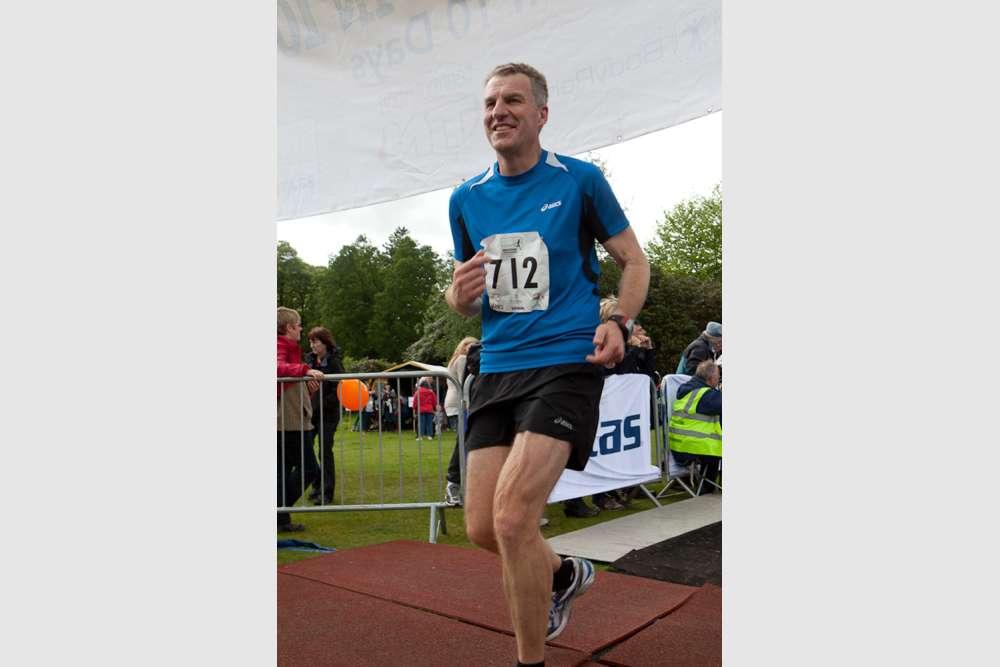 Marathon 2011 011