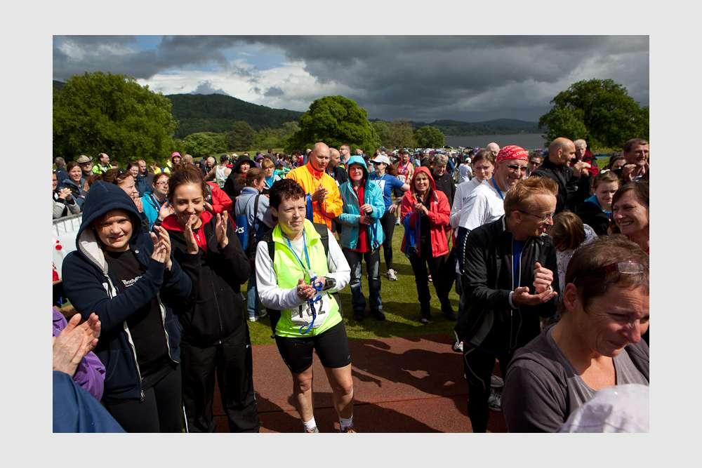 Marathon 2011 012