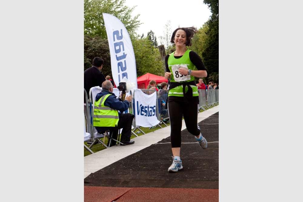 Marathon 2011 014