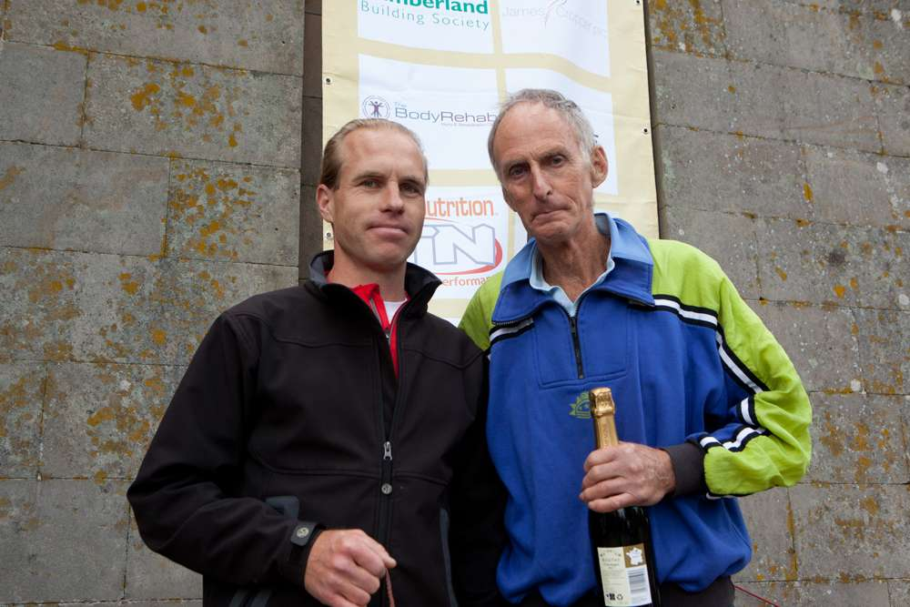 Marathon 2011 020