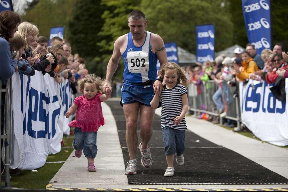 Marathon 2010 004