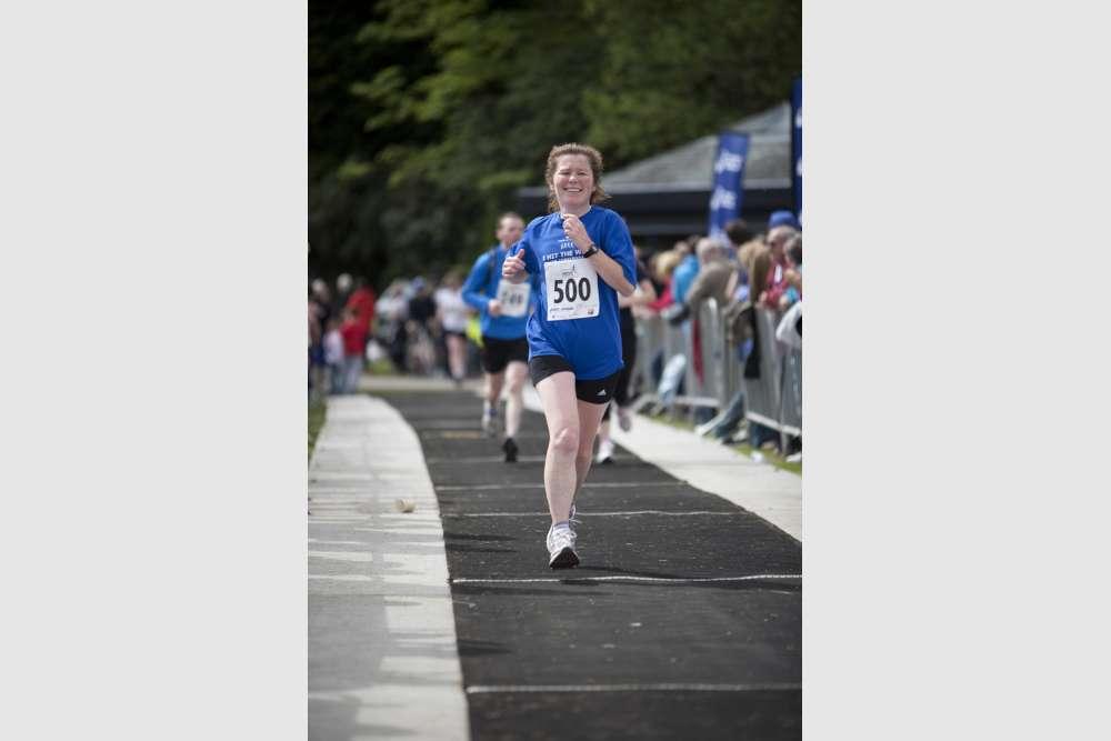 Marathon 2010 010