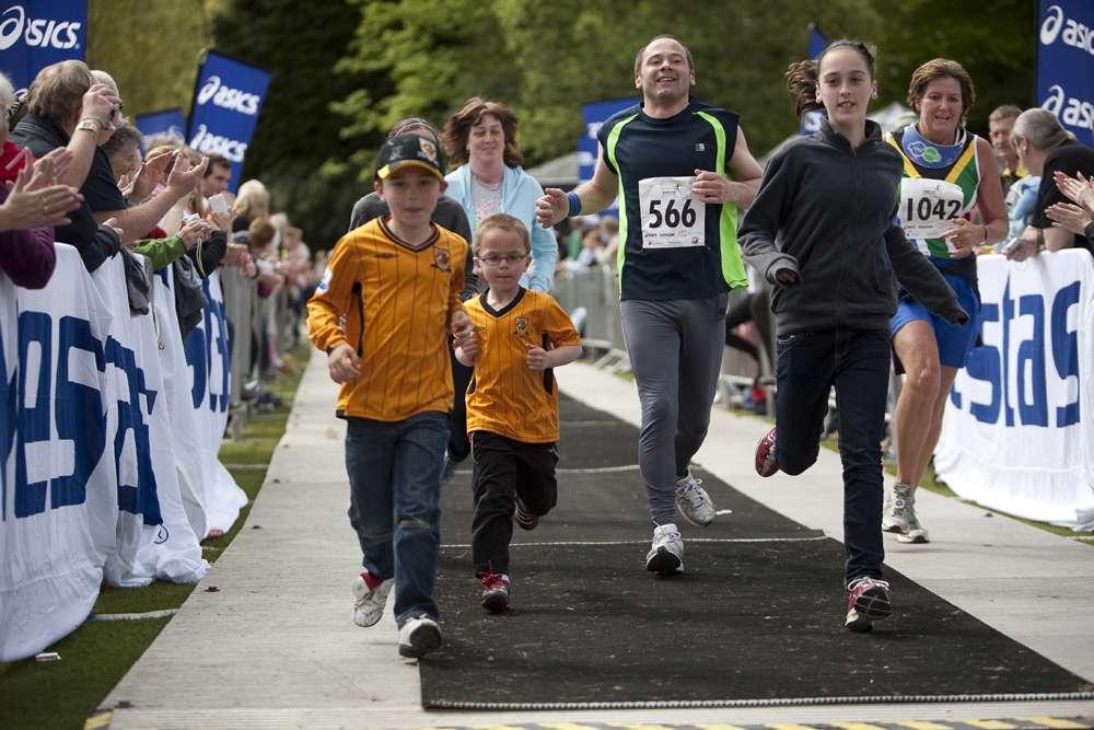 Marathon 2010 012