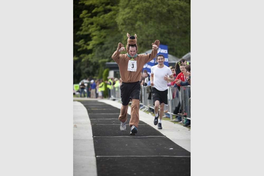 Marathon 2010 013