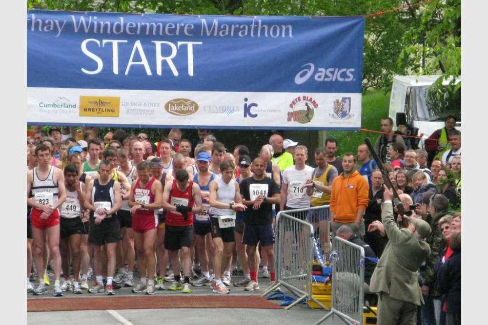 Marathon 2009 002