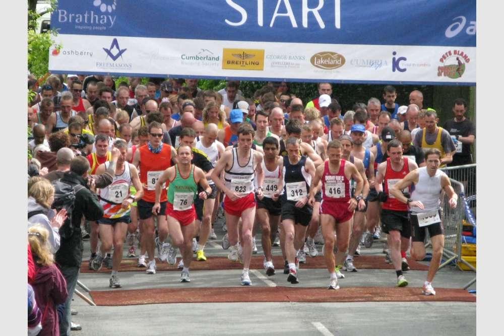 Marathon 2009 003