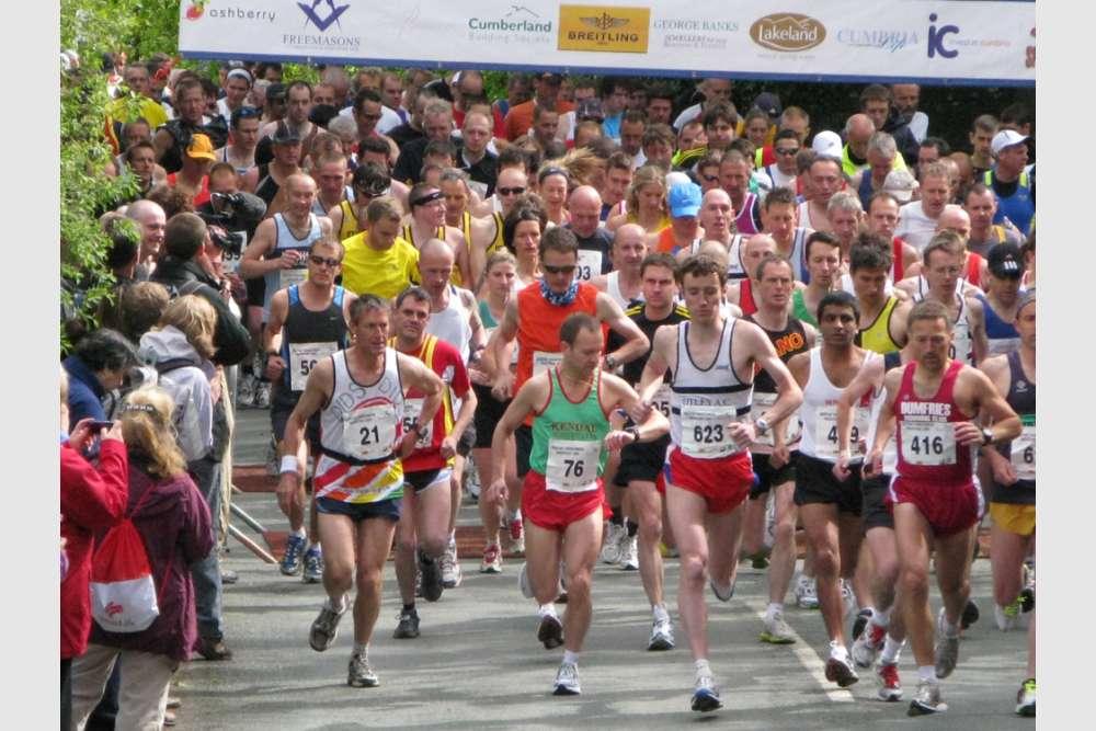 Marathon 2009 004