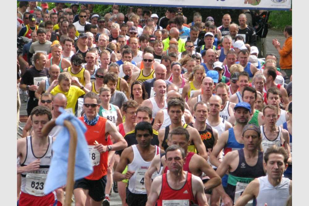 Marathon 2009 005