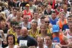 Marathon 2009 006