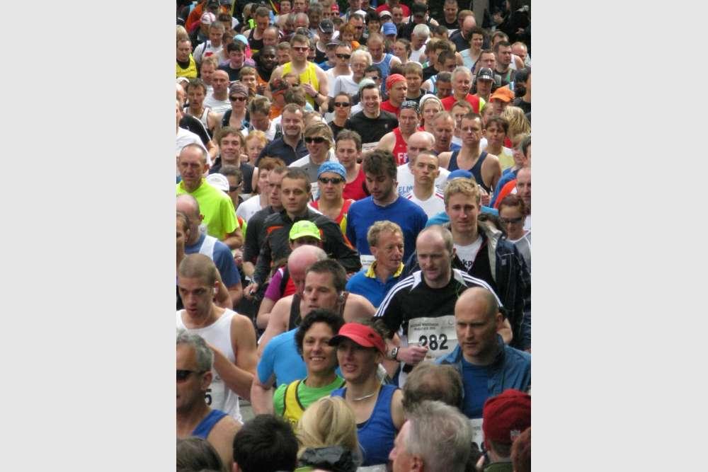 Marathon 2009 008