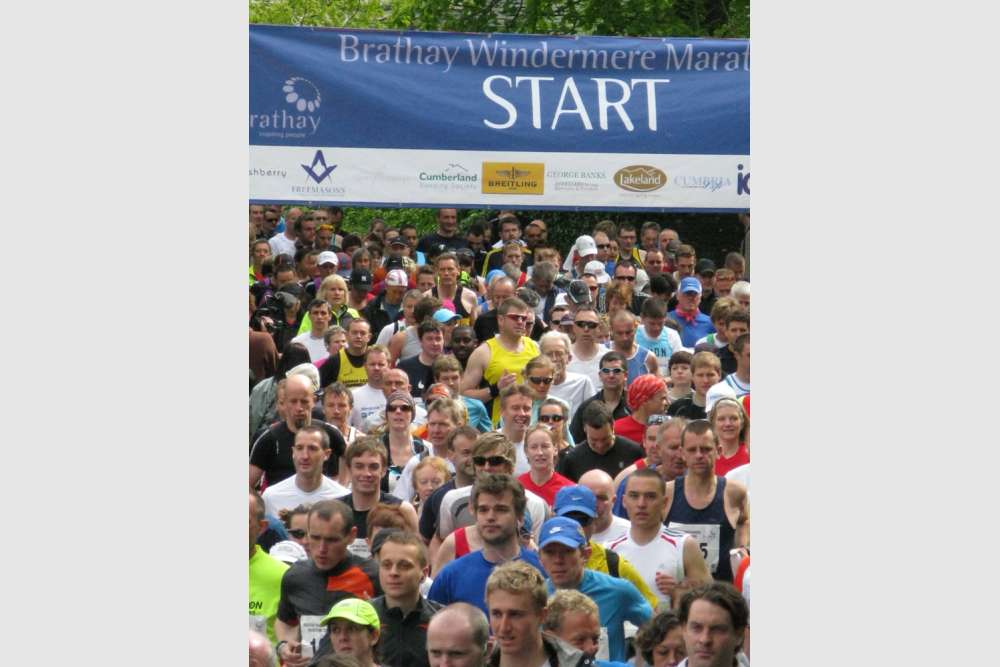 Marathon 2009 009
