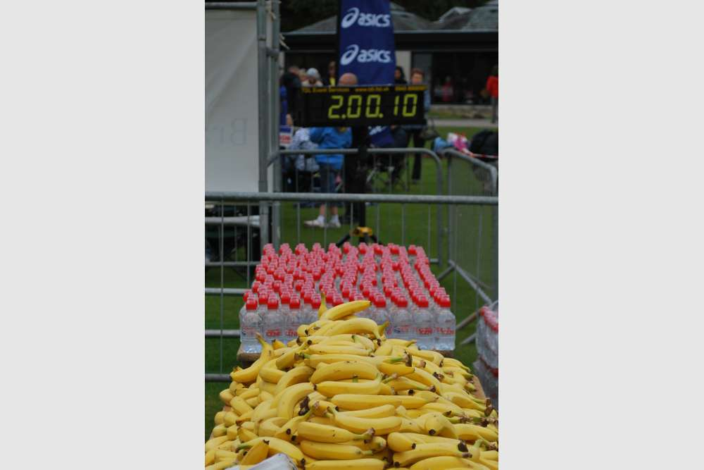Marathon 2009 010