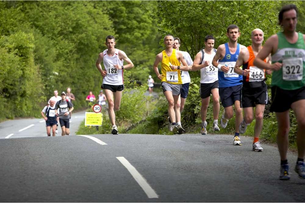 Marathon 2008 005