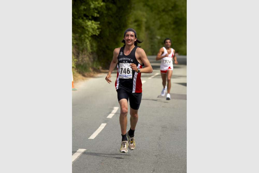 Marathon 2008 006