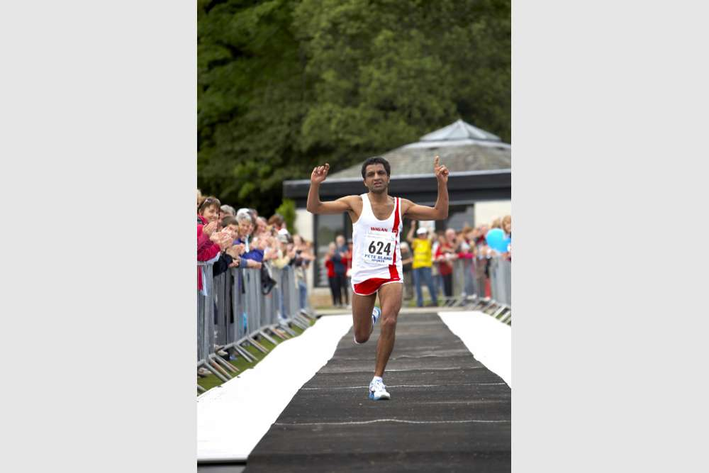 Marathon 2008 007