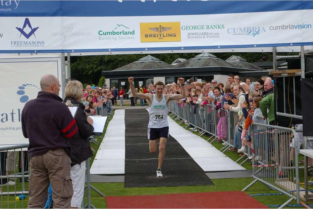 Marathon 2008 009