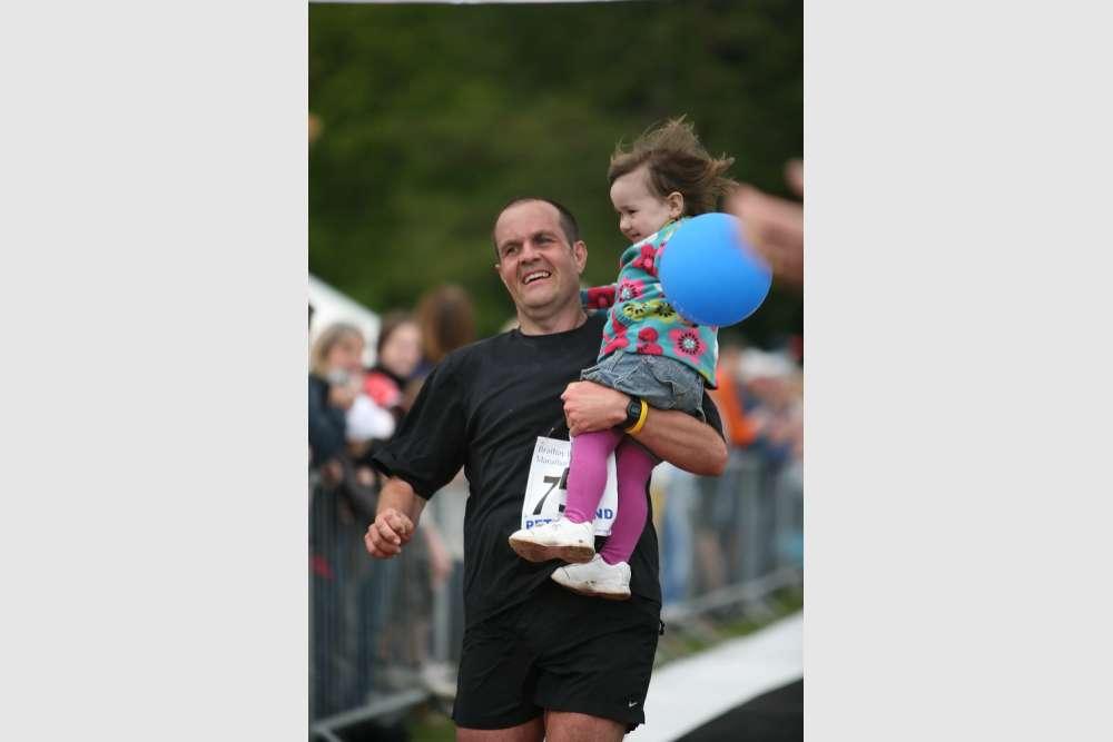Marathon 2008 010