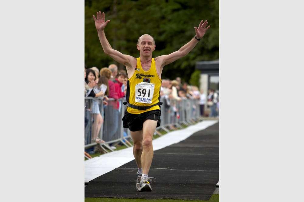 Marathon 2008 011