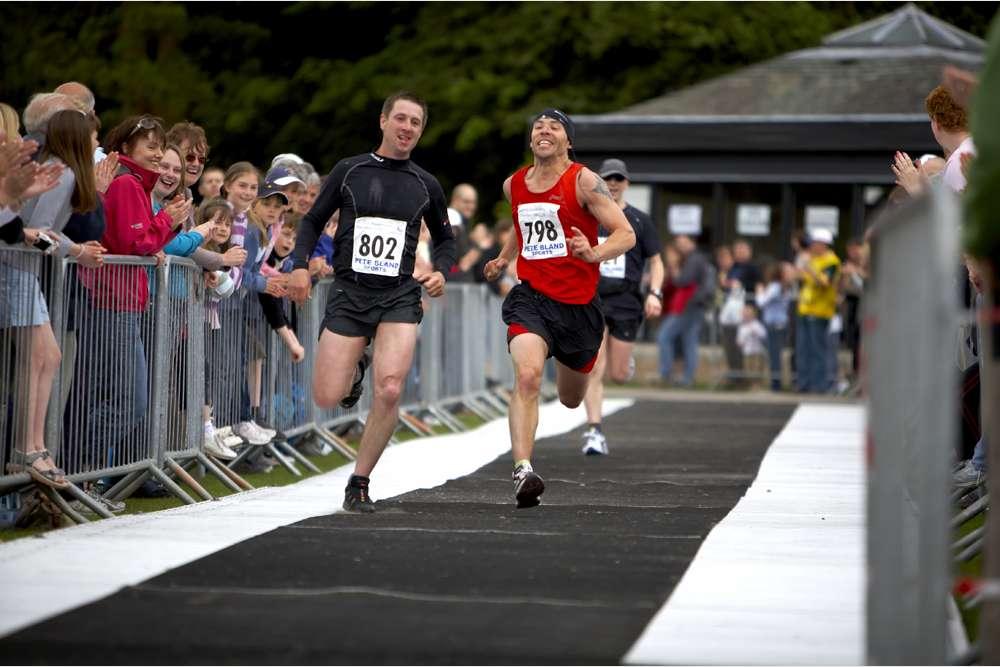 Marathon 2008 013