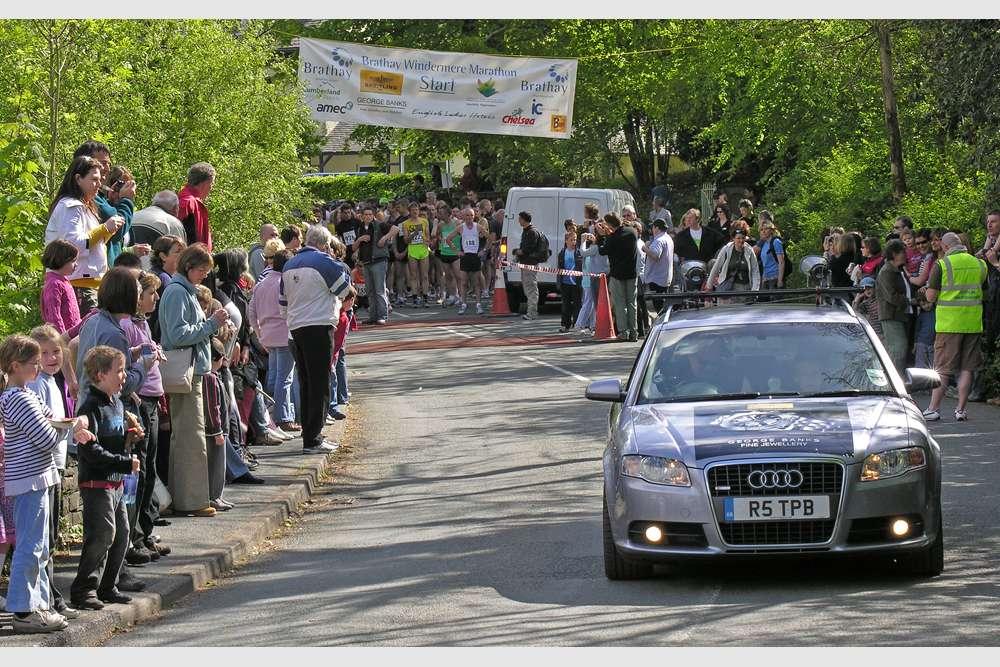 Marathon 2007 002