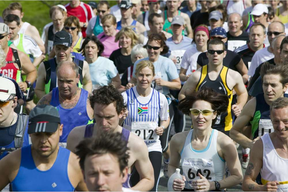 Marathon 2007 003