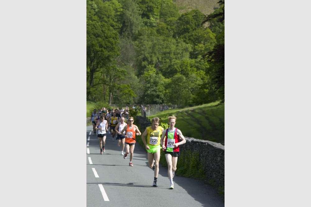 Marathon 2007 005