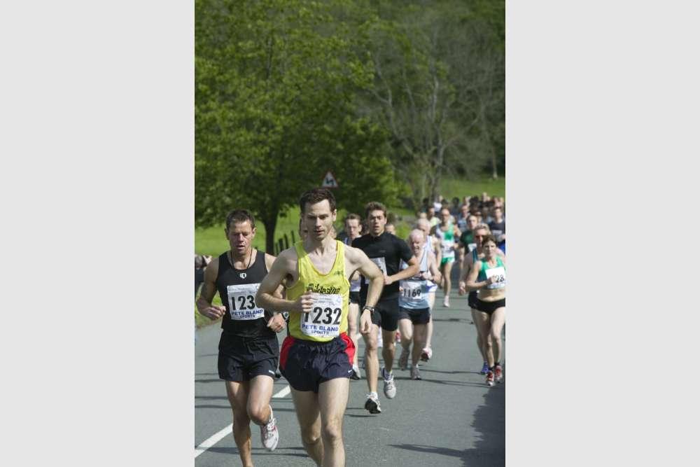 Marathon 2007 006