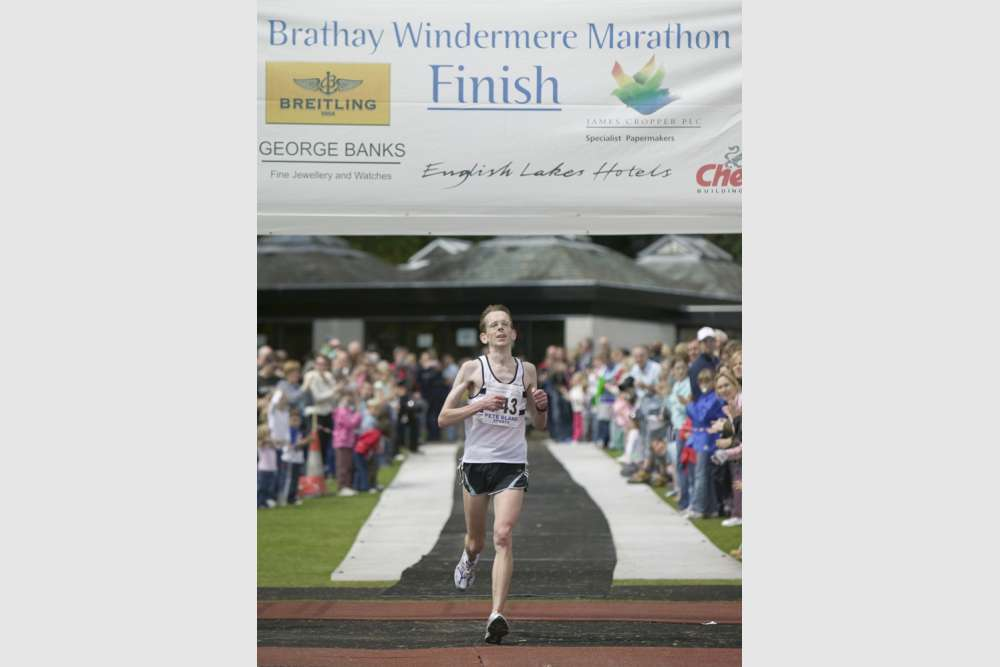 Marathon 2007 007