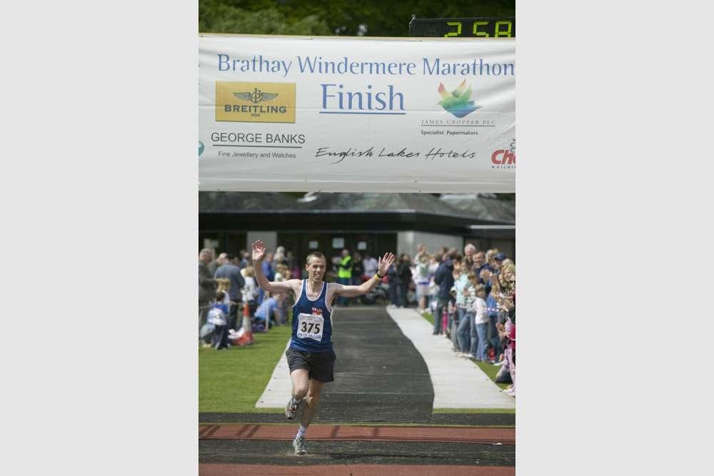 Marathon 2007 008